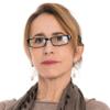Maria Grazia Longoni Lawyer