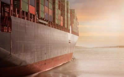 NZIIA Event: Re-imagining Trade-Plus Enforcement