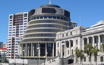 Arbitration and mediation of disputes involving trusts get the green light in New Zealand