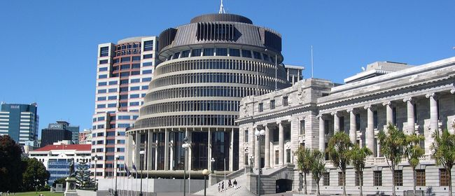 Arbitration and mediation of disputes involving trusts gets the green light in New Zealand