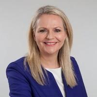 Melissa Perkin