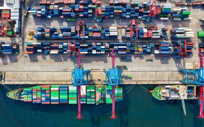 Peru Ratifies Major Trade Agreement